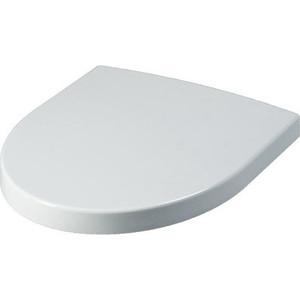 Сиденье для унитаза Am.Pm Bliss L плавное закрывание (C537852WH) am pm bliss сиденье для унитаза микролифт c557851wh