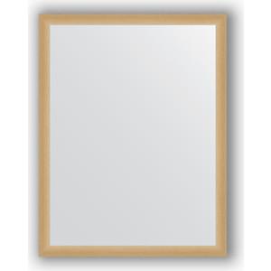 цена на Зеркало в багетной раме Evoform Definite 34x44 см, сосна 22 мм (BY 1322)