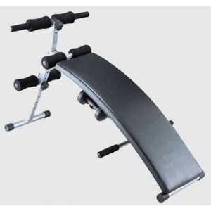 Скамья для пресса Sport Elite SE-510 скамья для пресса изогнутая sport elite r0910