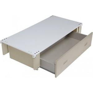 Ящик для кровати Micuna 120*60 CP-949 honey