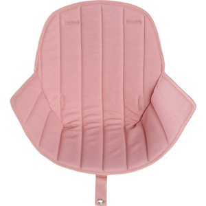 Текстиль в стул Micuna OVO Luxe TX-1646 Pink