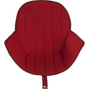 Текстиль в стул Micuna OVO Luxe TX-1646 Red