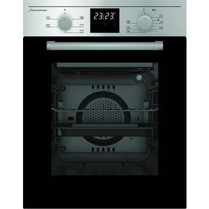 лучшая цена Электрический духовой шкаф Schaub Lorenz SLB EE4620