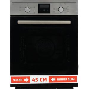 Электрический духовой шкаф Schaub Lorenz SLB EE4630 цены онлайн