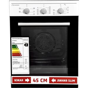 Электрический духовой шкаф Schaub Lorenz SLB EW4610 цены онлайн