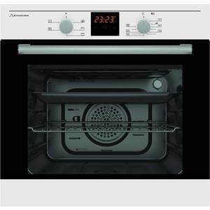 Электрический духовой шкаф Schaub Lorenz SLB EW6620 цены онлайн