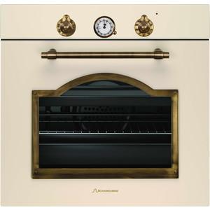 Электрический духовой шкаф Schaub Lorenz SLB ET6860 цена и фото