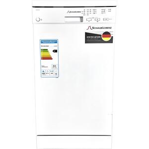 Посудомоечная машина Schaub Lorenz SLG SW4700 цена и фото