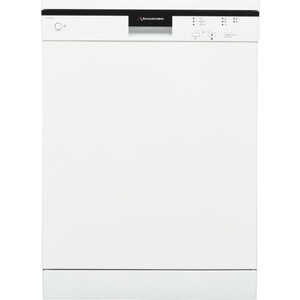 Посудомоечная машина Schaub Lorenz SLG SW6300 цена и фото