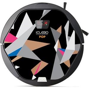 Робот-пылесос iClebo Pop Magic YCR-M05-P3 цена