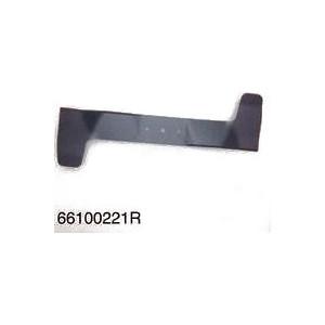 Нож для газонокосилки Emak (6610-0221R)