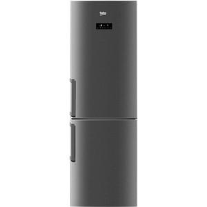 цена на Холодильник Beko RCNK 321E21X