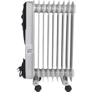 лучшая цена Масляный радиатор Ресанта ОМПТ- 9Н