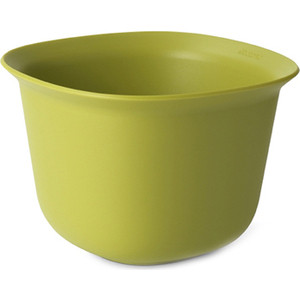Салатник 1,5л Brabantia Tasty colours (110009) штопор brabantia tasty colours 202209