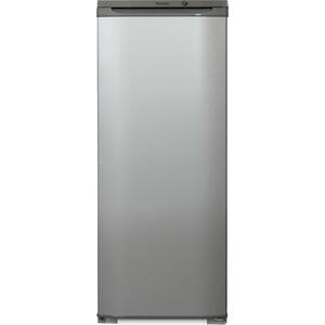 лучшая цена Холодильник Бирюса M 110
