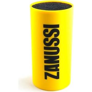 Подставка для ножей Zanussi Parma желтая (ZBU32110BF)