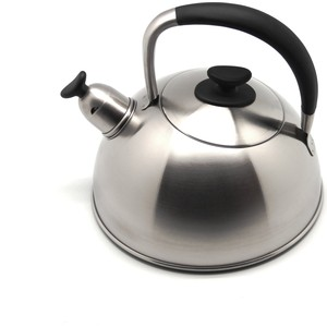 Чайник со свистком 2 л Silampos Оксфорд (411307802620)