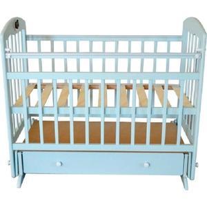 Кроватка Briciola Briciola-8 маятик поперечный ящик автоматическая белая кроватка briciola briciola 2 маятник продольный автоматический белая