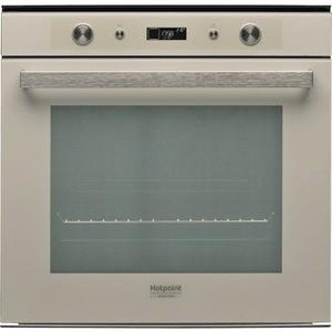 Электрический духовой шкаф Hotpoint-Ariston FI7 861 SH DS/HA все цены