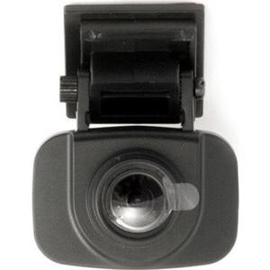 Видеорегистратор Incar VR-981 incar intro vr 825