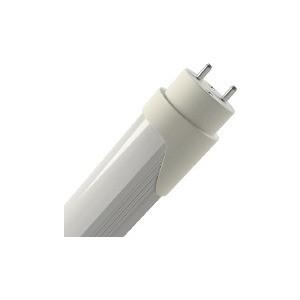 Энергосберегающая лампа X-flash XF-T8R-1500-20W-4000K-220V Артикул 45181