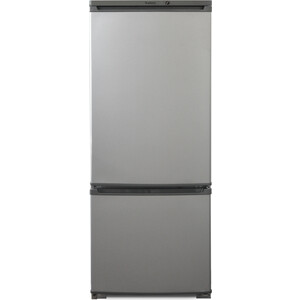 лучшая цена Холодильник Бирюса M151