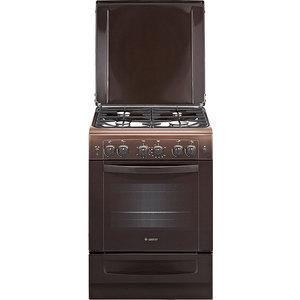 Газовая плита GEFEST 6100-02 0001