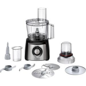 Кухонный комбайн Bosch MCM 3401 M все цены