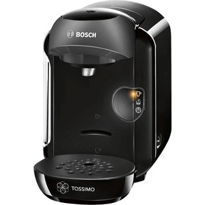 Кофемашина Bosch TAS 1252 bosch tas 1253