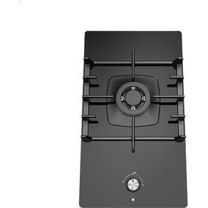 Встраиваемый комплект GEFEST ПВГ 2001 + ДГЭ 601-01 К