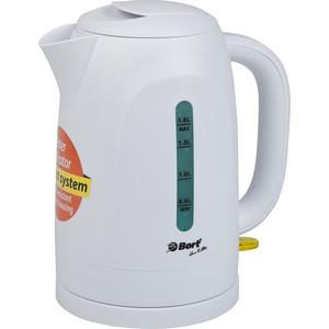 цена на Чайник электрический Bort BWK-2218P