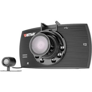 Видеорегистратор Artway AV-520 carcam av 10