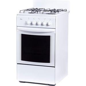 Газовая плита Flama RG 24027 W