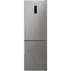 лучшая цена Холодильник VestFrost VF 3863 H