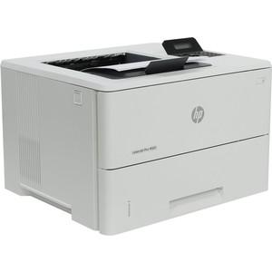 Принтер HP LaserJet Pro M501dn (J8H61A) цена
