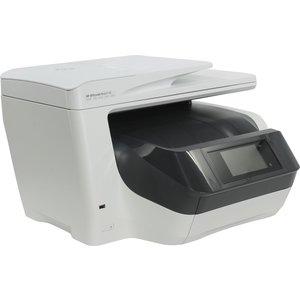 цена на МФУ HP Officejet Pro 8730 (D9L20A)