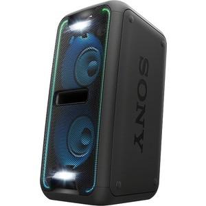 Портативная колонка GTK-XB7 black