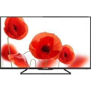 цена на LED Телевизор TELEFUNKEN TF-LED32S41T2