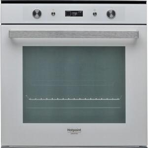 Электрический духовой шкаф Hotpoint-Ariston FI7 861 SH WH HA цены