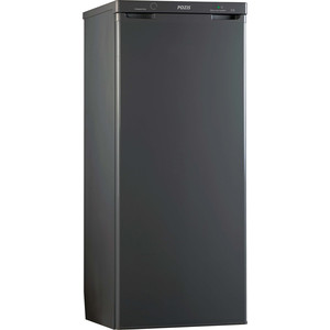 Холодильник Pozis RS-405 графитовый холодильник pozis rs 416 белый
