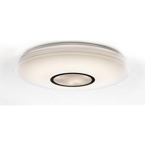 цена Потолочный светодиодный светильник с пультом Mantra 3694