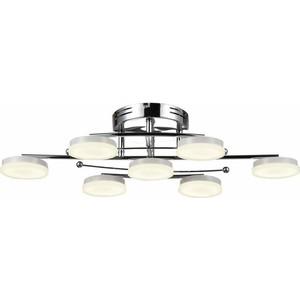 Потолочная светодиодная люстра ST-Luce SL921.102.07
