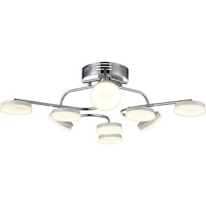 Потолочная светодиодная люстра ST-Luce SL921.112.10