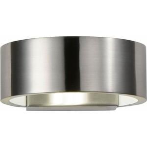 Настенный светодиодный светильник ST-Luce SL591.701.01