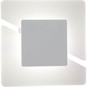 Настенный светодиодный светильник ST-Luce SL594.051.01