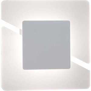 Настенный светодиодный светильник ST-Luce SL594.501.01