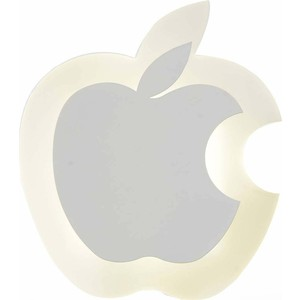 Настенный светодиодный светильник ST-Luce SL951.111.01 светильник настенный st luce sl457 511 01 белый