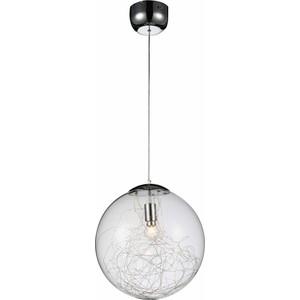 Подвесной светильник ST-Luce SL274.113.01