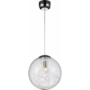 цена на Подвесной светильник ST-Luce SL274.113.01