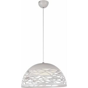 Подвесной светодиодный светильник ST-Luce SL273.503.01
